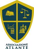 logo associazione atlante